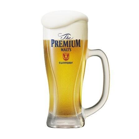 鷺沼で生ビールがお得に味わえる居酒屋【とりいちず食堂 鷺沼店】